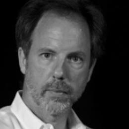 Andrew Csinger, INSEAD