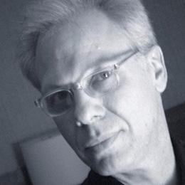Jeff Malmgren, LEED AP
