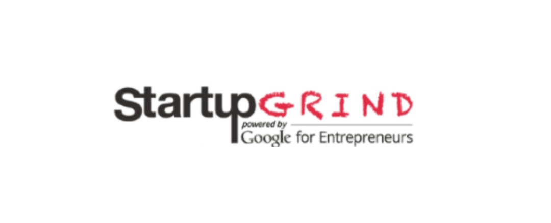 Raising Capital through an ICO (Initial Coin Offering) – Startup Grind