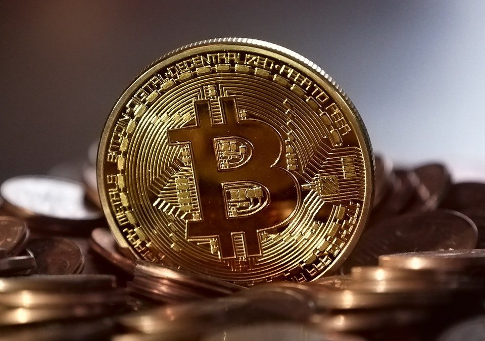 Top 5 Tips For New Bitcoin Investors – Forbes