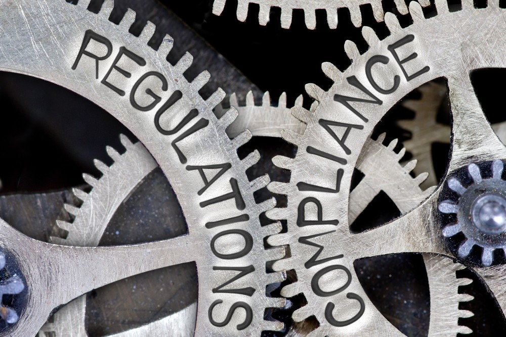 Canadian Regtech Company Offers ICOs Securities Law Compliance