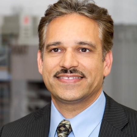 Tejinder Basi of BC Blockchain Ecosystem joins iComplyICO Advisory Board