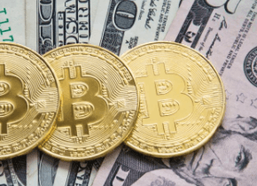 Bitcoin Breaks Through $11,000, Hitting Latest All-Time High – Forbes