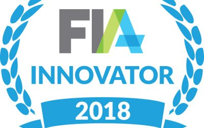 FIA to Feature iComply Investor Services in Innovators Pavilion
