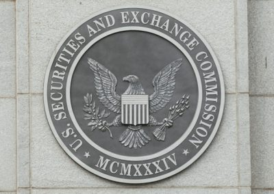 5 Takeaways from the SEC Statement on Digital Asset Securities Issuance and Trading