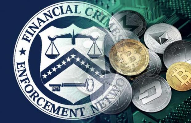 FinCEN Provides Further Clarification on Regulations for Virtual Asset Service Providers