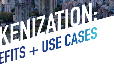 Tokenization: Benefits & Use Cases – iComply Publishes Blockchain Asset Management Resource