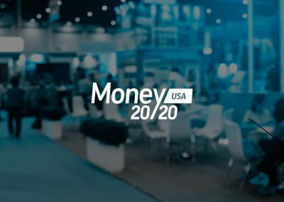 Money 2020 USA: Event Highlights and Takeaways