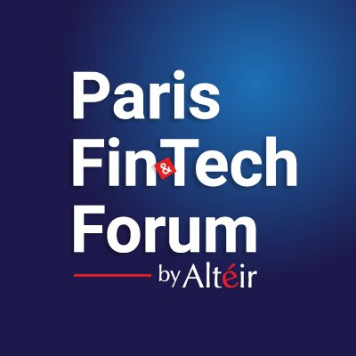2020 Paris Fintech Forum: iComply and Toronto Finance International