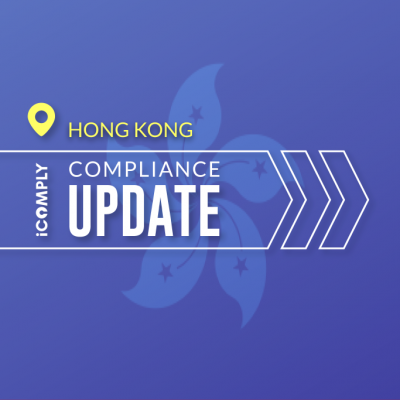 SFC Fines Guotai Junan Securities in Hong Kong for AML breaches