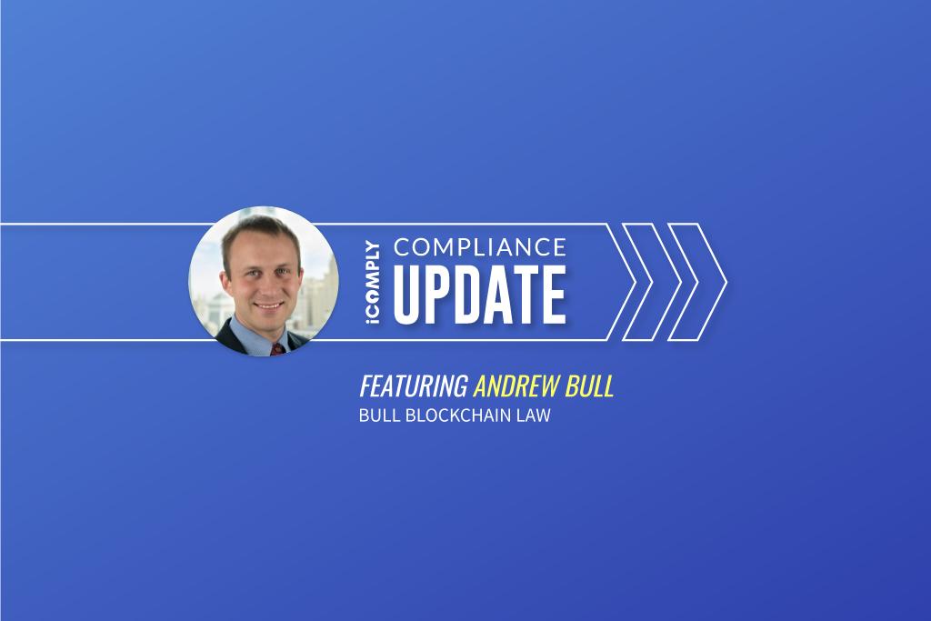 Expert Insights Andrew Bull
