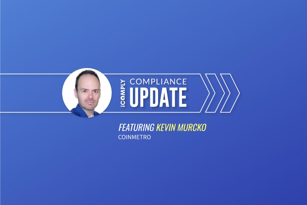 Expert Insights Kevin Murcko