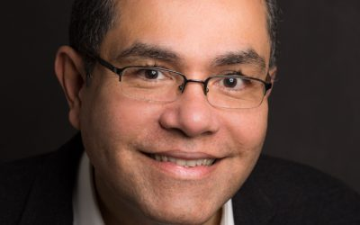 MIT Exec and Trusted Computing Expert Thomas Hardjono Joins iComply